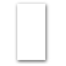 250x400-white 1