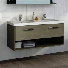 Vanity Cabinets and Basins