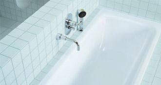 Providence Bathrooms